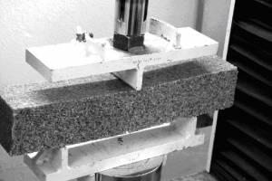 طراحی و ساخت صفحات تصفیه آب آشامیدنی با استفاده از بتن پلیمری