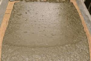 کاربرد فناوري نانو در ساخت مخازن بتني و ديگر محصولات بتن